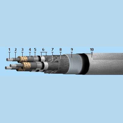 АОСК-35