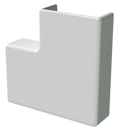 APM 22x10 Угол плоский