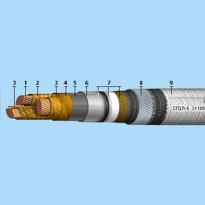 СП2Л-10