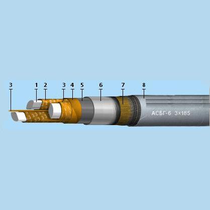 АСБГ-10
