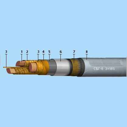 СБГ-10
