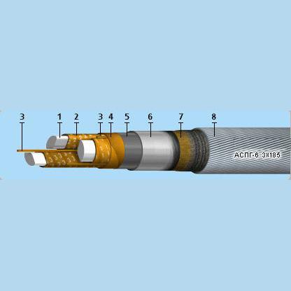 АСПГ-10