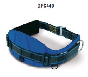 Устройства обеспечения безопасности DPC-DP