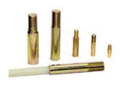 Принадлежности для стекловолоконных кондукторов ACV