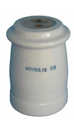 Изолятор опорный ИО-10-3,75 УХЛ2