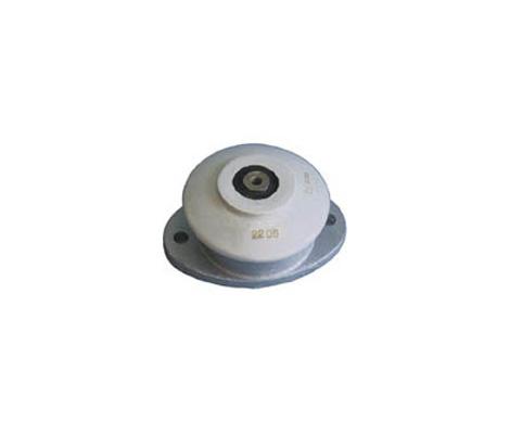 Изоляторы ИОов-1-750, ИО-3 кВ