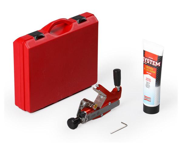 ST250 Инструмент для удаления полупроводящего слоя