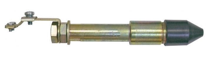 Комплект №4 для ввода оптического кабеля