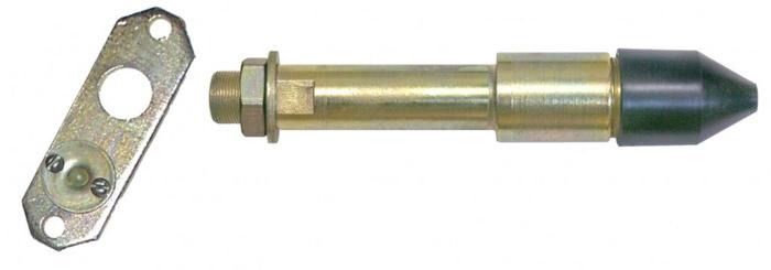 Комплект №7 для ввода оптического кабеля