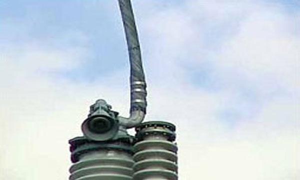 Протектор защитный ПЗС-Dпр-43