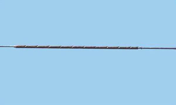 Зажим ремонтный спиральный РC-Dпр-01